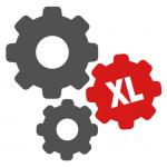 RouteXL API